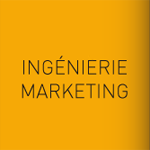 Ingénierie marketing